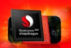 snapdragon 820 sam