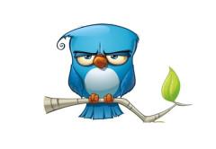 twitter-ejecutivos