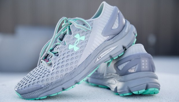 under armour hb 2