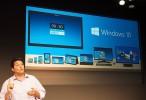 windows 10(diez) presenta