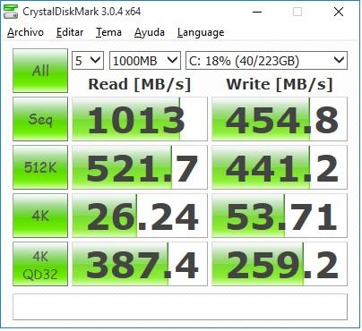 Benchmark del RAID.jpg