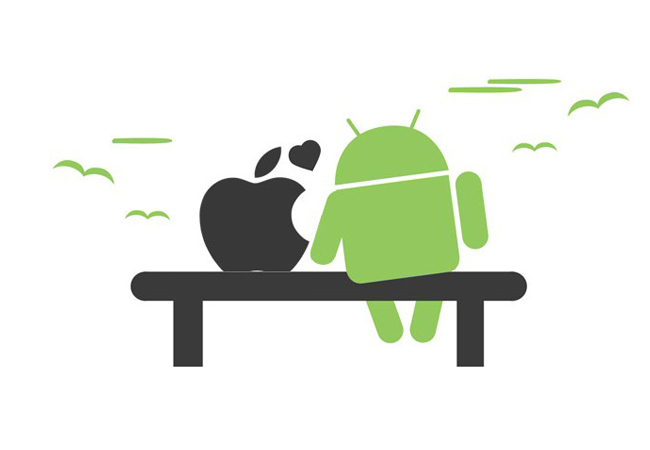 apps-ios-android