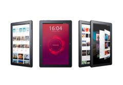 bqM10-Ubuntu
