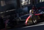 2015 Formula E  Buenos Aires e-Prix, Argentina(País) Saturday 6(seis) February 2016. Jean-Eric Vergne (FRA), DS Virgin Racing DSV-01   Photo: Sam Bloxham/FIA Formula E/LAT ref: Digital Image _SBL0883