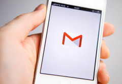 gmail-mil-millones