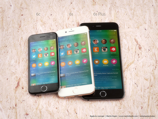 iPhone-6c-6s-and-6s-Plus-renders-based-on-rumored-features-and-specs-2-600x450