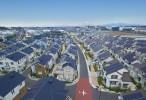 japon smart city