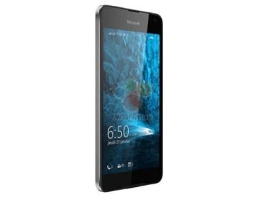 lumia-650-611x450