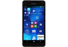 lumia6501