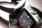relojes-inteligentes-mercado