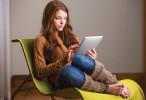 usuarios-tablets