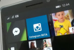 1instagram-windows10