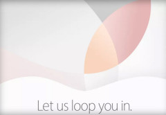apple-evento-21-marzo
