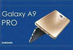 galaxyA9Pro-Samsung-oficial