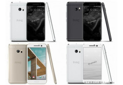 htc10-renders-colores