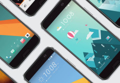 HTC10-oficial-1