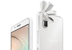 Huawei-Honor-7i-Logo