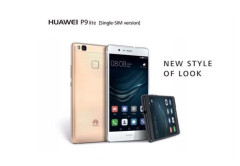Huawei-P9-Lite-leak-principal