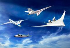 NASA-aviones1