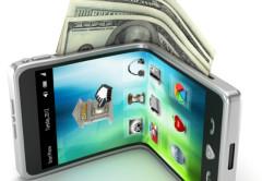 appstore-googleplay-ingresos