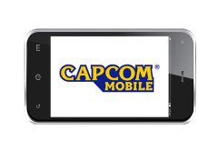 capcom-mobile1