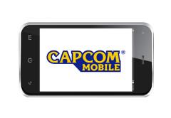 capcom-mobile1