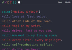 invitacion-WWDC-2016