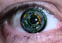 lentes smart google