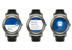 outlook-androidwear