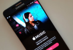 Apple-Music-Android1