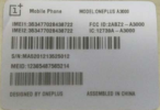 FCC-label-for-the-OnePlus-3