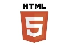HTML5b