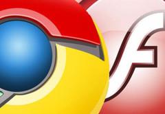 google-chrome-flash