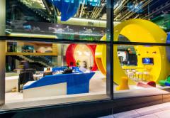 oficinas-google