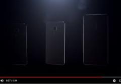 teaser-asus-zenfone3