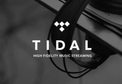 tidal app