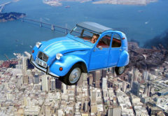 1larry-page-coche-volador