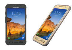 S7Active-Samsung