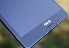 asus-tablet-fcc-rumor