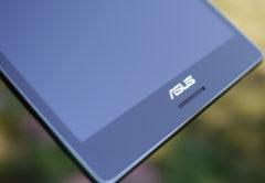 asus-tablet-fcc-rumor