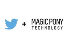 twitter-magic-pony