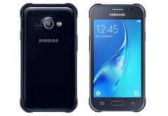 Galaxy-J1-Ace-Neo1