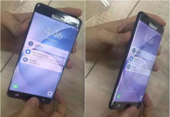 Galaxy-Note-7-leak-video
