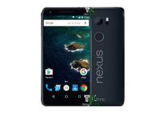 Nexus-Marlin-HTC-render