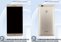 honor-note-8-tenaa