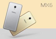meizu-mx6-oficial