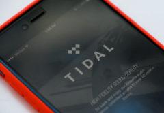 tidal-apple-rumor