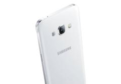 Galaxy-A8-3
