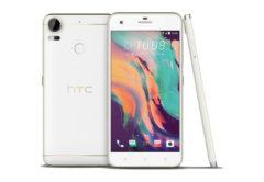 HTC-Desire-10-Lifestyle-presse-800x420