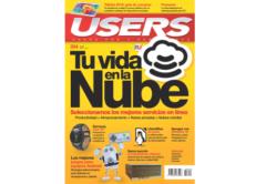 USR304Tapa515x320